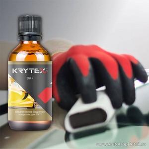 Krytex 9H+
