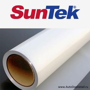 SunTek Цены